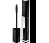 Bourjois Volume Reveal waterproof mascara 23 Black 7.5 ml
