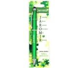 Nekupto Stylus Ballpoint pen named Jaromír