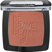 Catrice Blush Box Blush 060 Bronze 6 g