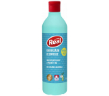 Real Universal disinfectant without alcohol, without chlorine 550 g