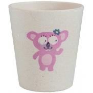 Jack N´Jill Koala Cup 1046
