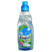Comfort Vaporesse water for easy ironing with fresh fragrance 1 l