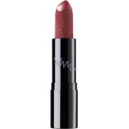 Artdeco Lip Jewels Lipstick Lipstick with Glitter 30 Showgirl 3.5 g