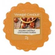 Yankee Candle Golden Chestnut 22 g