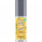 Love Beauty & Planet Ylang Ylang oil energizing deodorant 125 ml