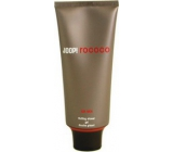 Joop! Rococo for Men shower gel 200 ml