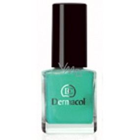 Dermacol Nail Polish 04 7 ml