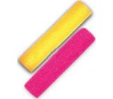 Duko Papilot Shaped Foam Curlers 35 mm 4 pieces