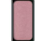 Artdeco Blusher Powder Blush 23 Deep Pink Blush 5 g