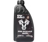 Bohemia Gifts & Cosmetics Pro ocelové muže Xxl sprchový a vlasový gel pro muže 1 l