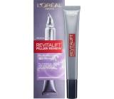 Loreal Paris Revitalift Filler HA Renew eye cream 15 ml