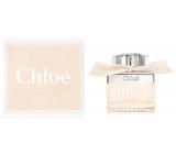 Chloé Fleur de Parfum parfémovaná voda pro ženy 50 ml