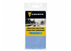 Coyote Anti-Mist Cloth 1 piece
