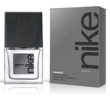 Nike CPM Graphite Man EDT 30ml