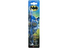 BATMAN toothbrush 2-6 years