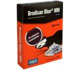 Tekro Brodisan Blue MM rodent paste 150 g