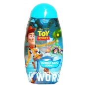 Toy Story Shower Gel 300 ml exp.05 / 2018
