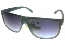 AZ Casual 8110B sunglasses
