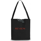 Revlon textile bag 36,5 x 39,5 cm