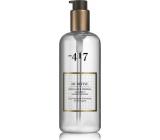 Minus 417 Re-Define Micellar & Mineral Dead Sea Water 350 ml