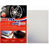 Vektex Nanopeter 38 x 40.5 cm