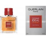 Guerlain L Homme Ideal Extreme Eau de Parfum for Men 50 ml