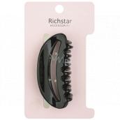 Richstar Accessories Clamp black 9.5 cm