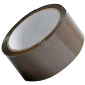 Havana packing tape, brown, 48 mm x 66 m
