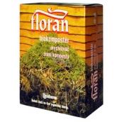 Floran Biokompostér urychlovač zrání kompostu 1 kg