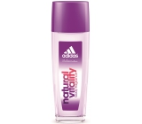 Adidas Natural Vitality EdP 75 ml Women's scent deodorant glass