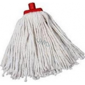 Spokar Cotton Replacement cotton mop 200 g