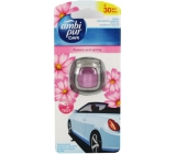 Ambi Pur Car air freshener 2 ml