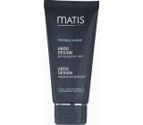 Matis Paris For Men Response Abdo Desing shaping gel for men 200 ml