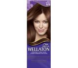 Wella Wellaton cream hair color 5-5 mahogany