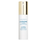 Lumene Visibly Radiant Wrinkle Erasing Beauty Elixir visibly brightening and wrinkling smoothing beautifying elixir 30 ml
