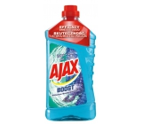 Ajax Boost Vinegar and Lavender universal cleaner 1 l