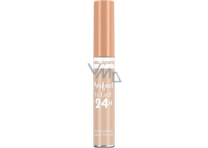 Miss Sports Perfect to Last 24H concealer 001 5.5 g