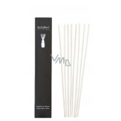 Millefiori Natural Replacement Strips for Diffuser 500 ml