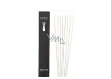 Millefiori Milano Natural Spare stalks for diffuser 500 ml