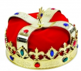 Royal Crown 3003
