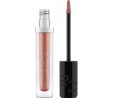 Catcare Lipstick Generation Plump + Shine 030