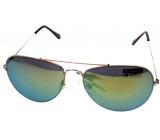 Sunglasses Z223M