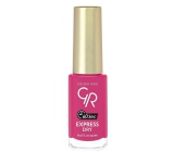 Golden Rose Express Dry 60 sec quick-drying nail polish 39, 7 ml