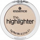 Essence The Highlighter Brightener 20 Hypnotic 5 g