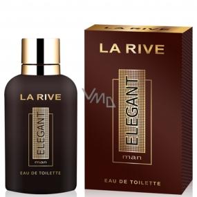 La Rive Elegant man EdT 100 ml men's eau de toilette