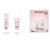 Bruno Banani Woman Eau de Parfum 75 ml + 50 ml shower gel, gift set