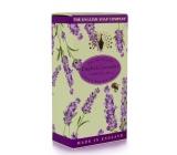English Soap English Lavender EdT 100 ml eau de toilette Ladies