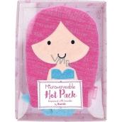 Bomb Cosmetics Mermaid - Melody the Mermaid Heating pad
