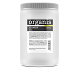 Organis Epsom salt Magnesium, Bath sulphate relaxes muscles, relieves stress, detoxifies the body 1000 g