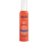 Astrid Sun D-Panthenol 10% cooling regenerating foam after sunbathing 150 ml